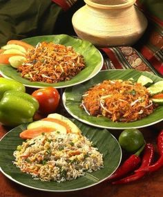 indian recipes!!