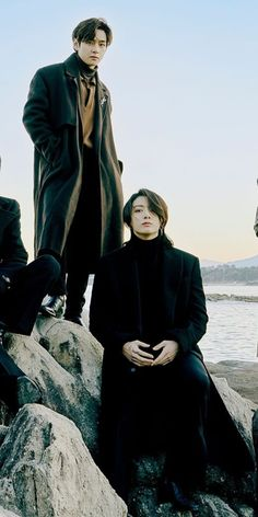 Foto Jungkook, Jimin Jungkook, V Taehyung, Foto Bts, Bts Photo, Bts Bangtan Boy, Bts Boys, Taekook, K Pop