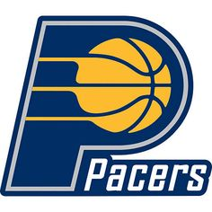 """Coming from the Survey, your favorite NBA team was the Indiana Pacers.   Indiana University Basketball: Won 5 NCAA Championship Tournaments (1940, 1953, 1976, 1981, 1987).   """"Indiana University Basketball - Kicks 96 WQLK-FM."""" Indiana University Basketball - Kicks 96 WQLK-FM. EnvisionsWise, n.d. Web. 10 Dec. 2015."""