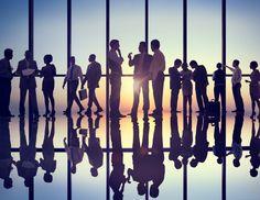 Корпоративный английский: 25 устойчивых выражений, которые пригодятся на работе