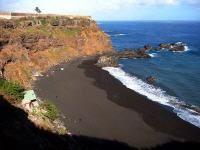 El Bollullo en Tenerife