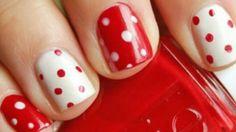 New Nail Art | Top Nail Art Compilation | The Best Nail Art Design...