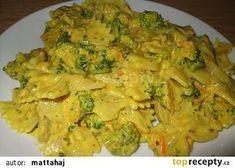 What To Cook, Guacamole, Cauliflower, Zucchini, Paleo, Food And Drink, Potatoes, Vegetarian, Yummy Food