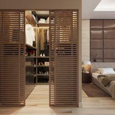 "Interieur im LCD ""Duderhof Club"" – Orawan Boonsanong – Zimmer"
