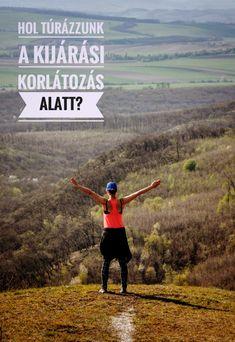 Olyan túrákat ajánlok, amik legálisan, és ami fontosabb, biztonságosan bejárhatók. Budapest, Mountains, Nature, Movie Posters, Movies, Travel, 2016 Movies, Voyage, Film Poster