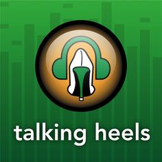 The Talking Heels are three, well-traveled, Caribbean women (all with fine arts backgrounds) debating life, love, and how much to assimilate...