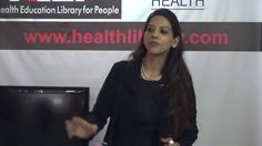 Ask And It Is Given by Ms. Karishma Ahuja HELP Talks Video
