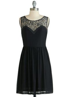 I really want this dress ! @Francisco Espinoza what do you think babe?