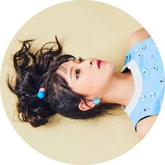 "[PHOTO] 170130 Red Velvet Instagram DP Update - Yeri ""ROOKIE"" Comeback Teaser © redvelvet.smtown Related Content: Red Velvet Comeback Updates - ""ROOKIE"""