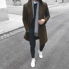 Men winter fashion 515028907380454963 - Jetez un oeil à ce look ASOS Source by sophieetchart Fashion Mode, Mens Fashion, Fashion Vest, Fashion Shirts, Fashion Outfits, Cheap Fashion, Woman Fashion, Fashion Advice, Fashion Rings