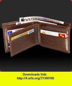 PocketMoney Launcher/Flashlight, iphone, ipad, ipod touch, itouch, itunes, appstore, torrent, downloads, rapidshare, megaupload, fileserve