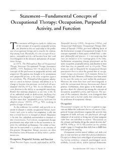 Occupational Therapist Cover Letter from i.pinimg.com