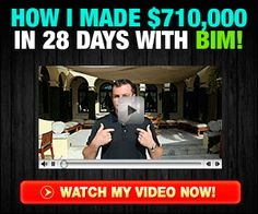 If you want to make the monthly income faster, you would just need higher commissions. Like 100% commissions to where you could make $4600 hundred bucks off of 1 person. It's called the Big Idea Mastermind. (Just click the banners and check it out.) … enough said.