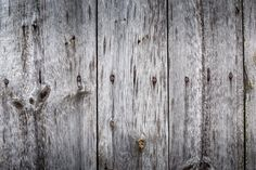 wooden background from old textured wood #wood #wooden #rustic Back Background, Wood Texture Background, Logo Background, Wooden Background, Vintage Wall Art, Vintage Walls, Ed Wood, Back Art, Scene Creator