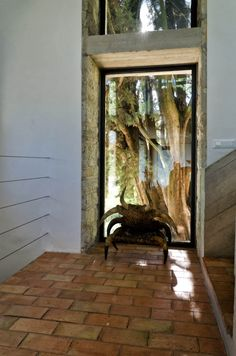 Villa Waddell a Fiesole | Italystonemarble.com