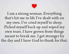 #APITConnect - #proud & #independent #newme #strong #stronger #strongest by Tejaswini Pandit http://bit.ly/1p5qhhF