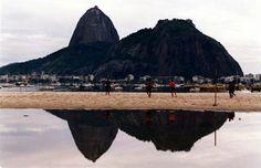 Botafogo Rio de Janeiro Brasil.