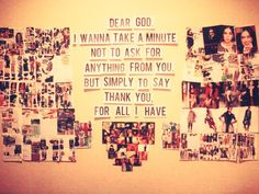 tumblr room ideas quotes - Google Search