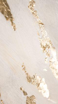 minimalist texture art, simple iphone background, minimalist texture iphone back. - minimalist texture art, simple iphone background, minimalist texture iphone background You are in th - Glitter Phone Wallpaper, Frühling Wallpaper, Wallpaper Backgrounds, Verses Wallpaper, Summer Wallpaper, Iphone Backgrounds, Iphone Wallpapers, Instagram Design, Free Instagram