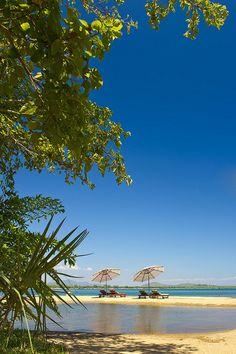 Lake Malawi, Malawi, Africa