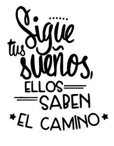 Inspirational Phrases, Motivational Phrases, Positive Phrases, Positive Quotes, Happy Thoughts, Positive Thoughts, Message Positif, Quotes En Espanol, Start Ups