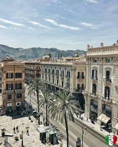 29 Maggio 2016   Foto di: @unragazzodelsud   Luogo: Palermo  Vi invitiamo a visitare la sua bellissima gallery Foto selezionata da Admin: @antoninoprinciotta   SEGUI  @italiainunoscatto  TAGGA #italiainunoscatto #italia_inunoscatto   Founser/Admin: @antoninoprinciotta   Altre nostre gallery:  @italiainunoscatto_bnw / #italiainunoscatto_bnw  @italiainunoscatto_splash / #italiainunoscatto_splash  @italiainunoscatto_hdr / #italiainunoscatto_hdr  #italiainunoscatto_hdr_sunset   Pubblicate solo…