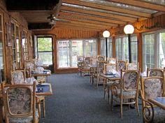 1000 Images About Kellerman 39 S Resort On Pinterest Lake