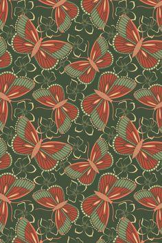 COLOURlovers.com-Motyle.png (320×480)