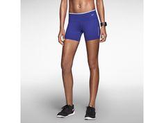 """Nike 5.5"""" Epic Run"""