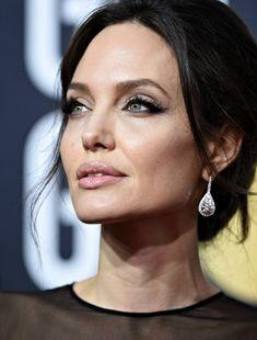 Angelina Jolie Photo ANGELINA JOLIE PHOTO | PINTEREST.NZ WALLPAPER EDUCRATSWEB