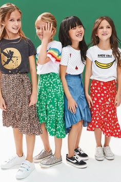 Kids fashion Toddler Jeans - African Kids fashion - Kids fashion Toddler Leggings - Kids fashion Baby Girl - Kids fashion Show Gown - Little Girl Outfits, Little Girl Fashion, Little Girls, Outfits Niños, Cooler Look, Stylish Kids, Fashionable Kids, Trendy Kids, Kid Styles