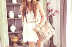 Cute  Outfits For Teens | girl clothes | Tumblr