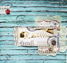 Maria Schmidt Scrap-Art-Design Schmidt, Layouts, Scrap, Design, Art, Art Background, Kunst, Performing Arts