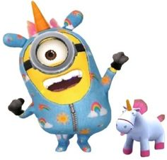 Minion Rush, Minions, Fictional Characters, Art, Art Background, The Minions, Kunst, Performing Arts, Fantasy Characters