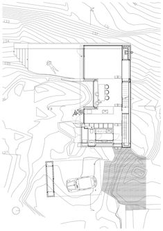 Gallery - House Engan / Knut Hjeltnes - 12