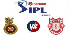Cricket Tips, Premier League, Blogging, Knowledge, Fantasy, Indian, Play, Fantasy Books, Fantasia