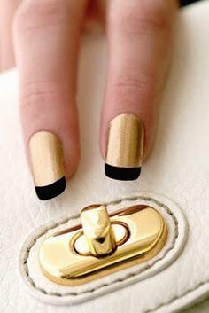 2013, 2014, Best Idea, Creative Nail Design, Fashion, Fashion and Beauty, Idea, Nail Arts, Nail Design, New Idea, Salon, makeup,