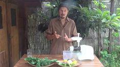 Sortir du chaos, un jus qui déconstipe - www.regenere.org Natural Medicine, Healthy Tips, Food Dishes, Favorite Recipes, Vegetarian Cooking, Natural Remedies, Naturopathy