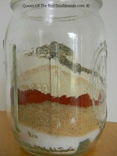 Homemade Seasoning Salt  #seasoningsalt  #seasoning