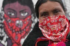#EZLN #Mexico #Chiapas Balance de lo ganado. via el apreciado @Lanie Rose Paningbatan cc @Sofia Macias  @sofimaciasl   En la comunidad Emiliano Zapata, en el caracol Torbellino de Nuestras Palabras, 30 familias zapatistas trabajan en colectivo. Poseen en común un cafetal, huertos de hortalizas y unas 350 cabezas de ganado. Sus pobladores no reciben apoyos gubernamentales de ningún tipo, pero su nivel de vida es mucho mejor que el de los poblados priístas a su alrededor.