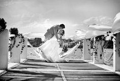 Foto de Bride & Photo - www.bodas.com.mx/fotografos-de-bodas/bride-&-photo--e118291