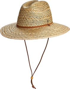 5455e2c1 61 Best straw beach hat for women images | Sun visor hat, Visor hats ...
