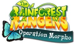 Create your own virtual rainforest! This educational game is awesome for kids. It's fun, they're guaranteed to learn about the rainforest!