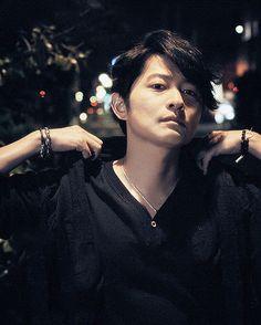 Life Challenges, Uta No Prince Sama, Voice Actor, The Voice, Love, Hero, Japanese, Actors, Amor