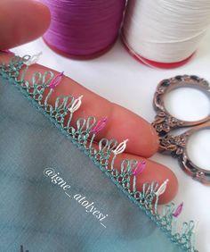 Bargello, Elsa, Diy And Crafts, Jewelry, Needlepoint, Manualidades, Jewlery, Jewerly, Schmuck