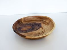 Serving Bowls, Flow, Interior Design, Tableware, Nest Design, Dinnerware, Home Interior Design, Interior Designing, Dishes