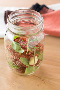 How to Make Sun Dried Tomatoes - with a Dehydrator