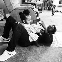 Listen to every Kendrick Lamar track @ Iomoio King Kendrick, Kendrick Lamar, Kung Fu Kenny, Master Shifu, Schoolboy Q, Hip Hop And R&b, J Cole, Fathers Love, American Rappers
