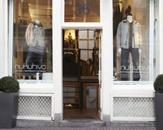 nukuhiva-eco shop amsterdam