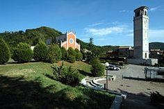 San Pietro al Natisone (Valli del Natisone - prov. Udine)